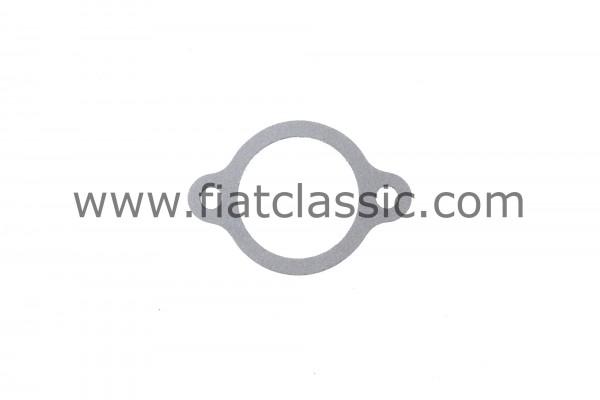 Carburator pakking top 26 IMB Fiat 500