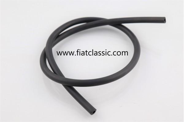 Tubo flessibile per barattolo sottovuoto Fiat 600