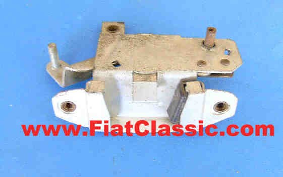 Door lock right Fiat 600 Multipla