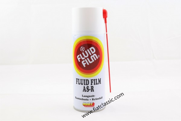 Fluid Film AS-R - 400ml Spray