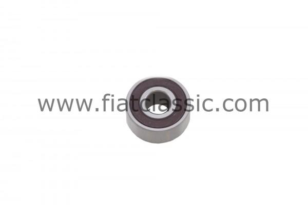Palier pour alternateur arrière Fiat 126 - Fiat 500