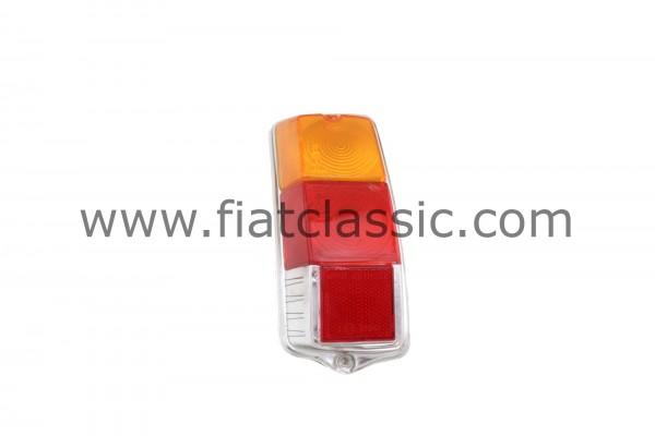 Feu arrière complet gauche Fiat 500 F/L/R