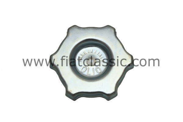 Tappo olio Fiat 600