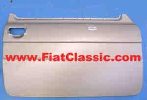 Copriporta destro Fiat 126 (1°e 2°serie)