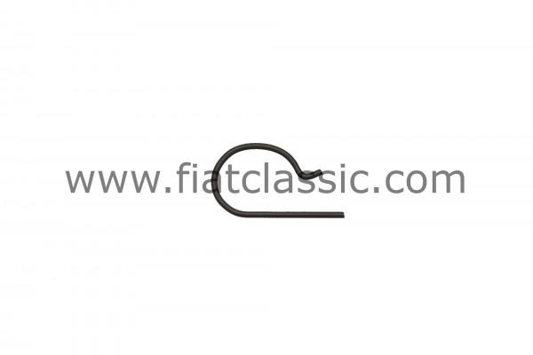 Feder für Ausrücklager Fiat 126 - Fiat 500
