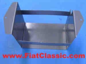 Portabatteria Fiat 600