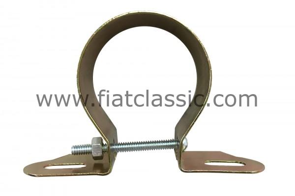 Pince pour bobine d'allumage Fiat 126 - Fiat 500 - Fiat 600