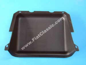 Glove compartment Fiat 126 - Fiat 500