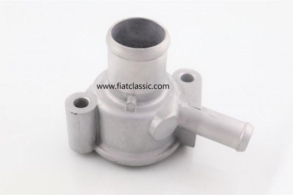 Thermostat Fiat 126 (BIS)