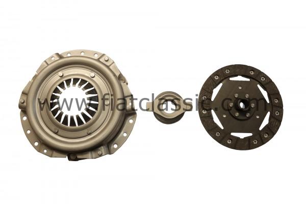 Kupplungsset Fiat 500 F/L