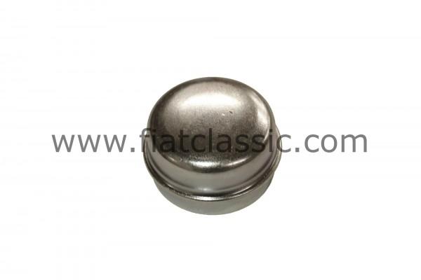 Bouchon de graisse pour essieu de roue Fiat 126 - Fiat 500 - Fiat 600