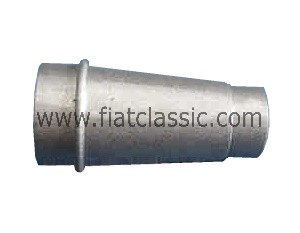 Tube between carburettor/air filter IMB 28 Fiat 126 - Fiat 500 R
