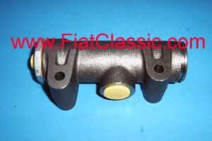 Pompa freno DM-T 25,04 mm Fiat 600 Multipla