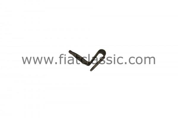 Serre-joints pour serre-portes Fiat 500 N/D/Giardiniera - Fiat 600