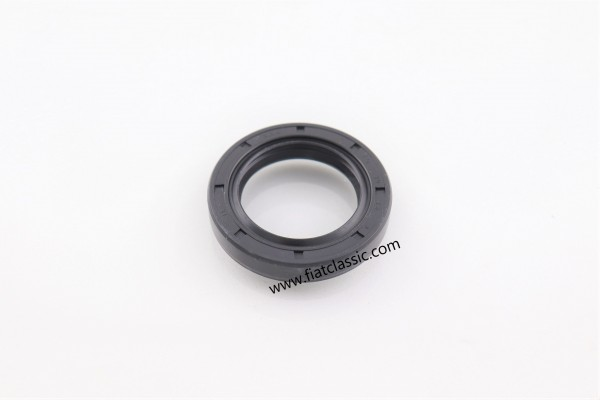 Simmerring wheel bearing front 45mm Fiat 500 N/D/Giardiniera/Bianchina