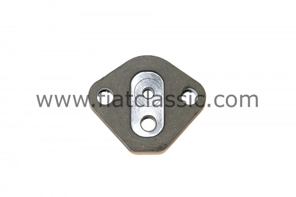 Spacer for fuel pump 10 mm Fiat 500 - Fiat 600
