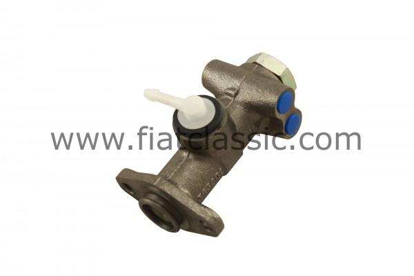 Maître-cylindre de frein Fiat 126 - Fiat 500 R
