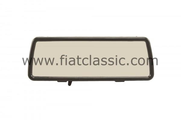 Innenspiegel mit Beleuchtung Fiat 500 - Fiat 600