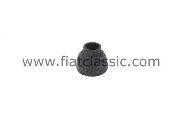 Thick axle boots/wheel side Fiat 500 - Fiat 126 - Fiat 600