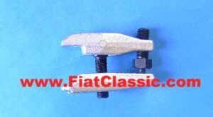 Spurstangenkopf Abzieher Fiat 126 - Fiat 500 - Fiat 600