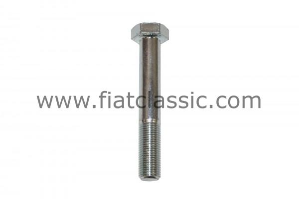 Schraube für Hinterradschwingen-Lagerung Fiat 126 - Fiat 500