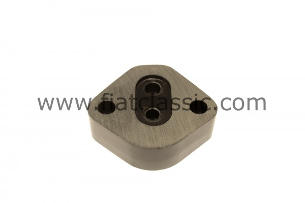 Spacer for fuel pump 19,5 mm Fiat 126 - Fiat 500 R