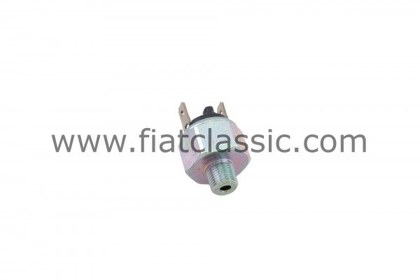 Brake light switch hydraulic Fiat 500 - Fiat 600