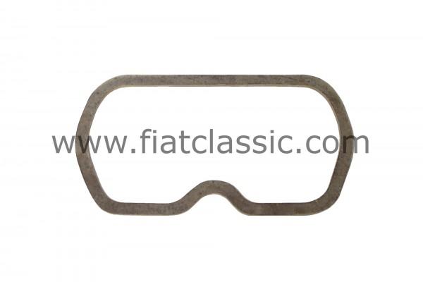 Ventildeckeldichtung Fiat 126 - Fiat 500