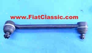 Center tie rod Fiat 600 Multipla