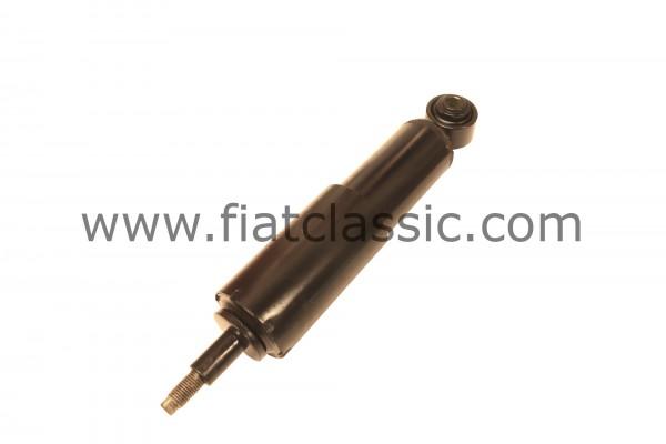 Stoßdämpfer hinten Fiat 126 (BIS)