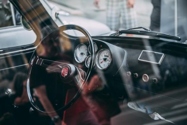 5_Fiat126HDZW39oEYLBDE