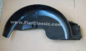 Wielkast achteraan links binnenin Fiat 126 - Fiat 500