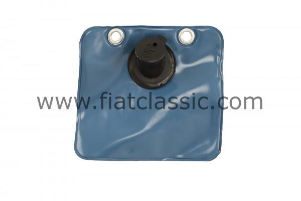 Sac/conteneur pour eau d'essuyage Fiat 126 - Fiat 500 - Fiat 600