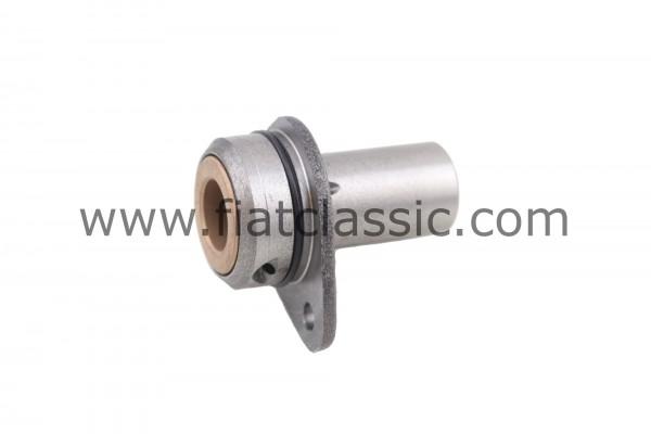 Gearbox bearing bush for main shaft Fiat 126 - Fiat 500