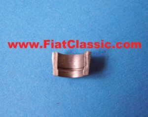 Ventilkeil 1 Nut Fiat 500