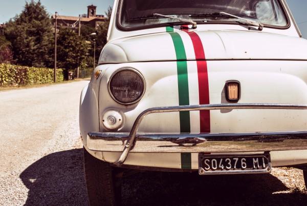 10_Fiat500LlDFVnuxGgQkob