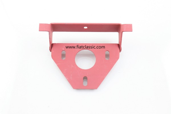Hinge for boot lid Fiat 500 (not Fiat 500 N/D)