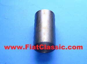 Boccola 59 mm (60mm) Fiat 600