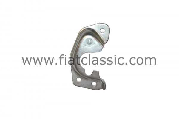 Door latch left Fiat 500 F/L/R