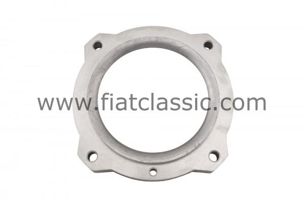 Entretoise de roue Fiat 500