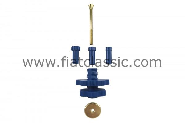 Clutch centering tool Fiat 126 - Fiat 500 - Fiat 600