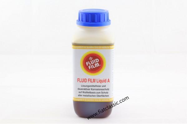 Film fluide liquide A - 1 litre