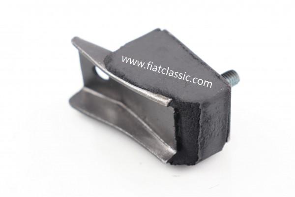 Silentblock transmission Fiat 600