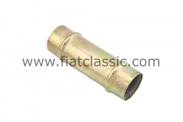 Pipe between Verg./Luftf. IMB 28 Fiat 126 - Fiat 500 R