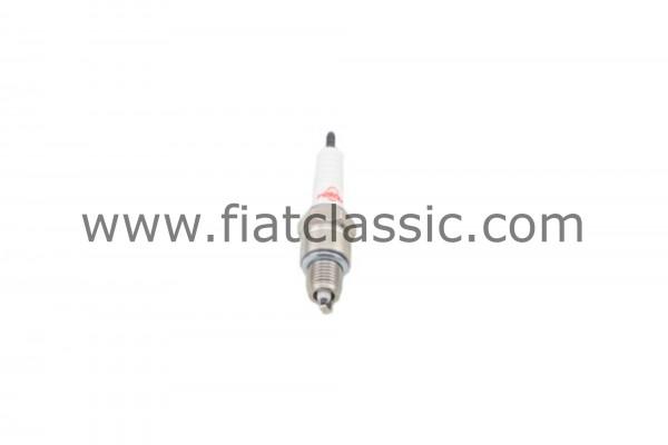 Zündkerze Fiat 126 (1. Serie) - Fiat 500