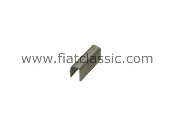Coperchio per serramenti Fiat 126 - Fiat 500 - Fiat 600