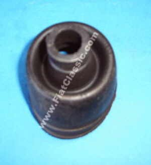 Axle boot rotating (pair) Fiat 600