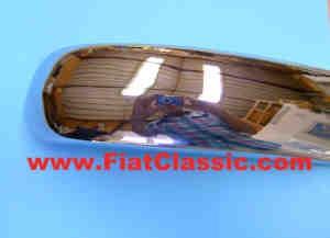 Paraurti posteriore Fiat 600 Multipla