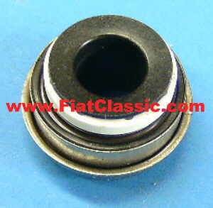 Water pump bearing Fiat 126 (BIS)