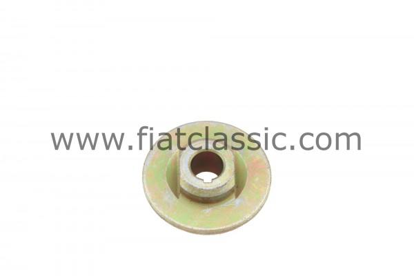 Adapter for fan wheel 12mm Fiat 126 - Fiat 500
